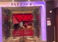 jazz-on-4