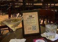 royal-pub-table-signs