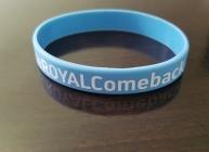 royal-wristband