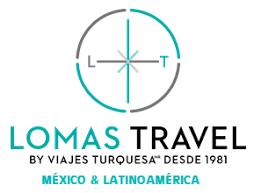 Lomas Travel