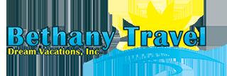 Bethany Travel Dream Vacations, Inc.