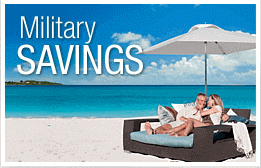 Bethany Travel Dream Vacations, Inc.