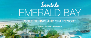 Preview Image - Emerald Bay
