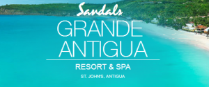 Preview Image - Grande Antigue