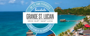 Preview Image - Grande St. Lucian