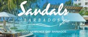 Preview Image - Lasource Grenada