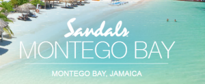 Preview Image - Montego Bay