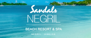 Preview Image - Negril