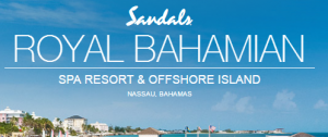 Preview Image - Royal Bahamian