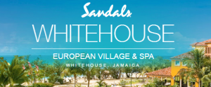 Preview Image - Whitehouse