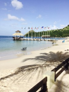 st-lucia-1