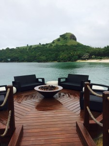 st-lucia-3
