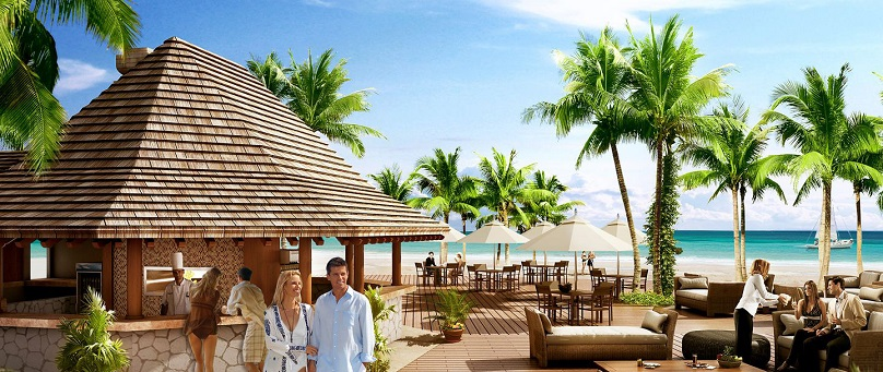 ee0a2c3cb Sandals + Beaches Resorts Preferred Travel Agency